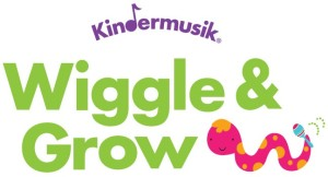 WiggleGrow-Logo-Purple-648x350