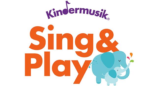 SingAndPlay-Logo-Purple-648x350